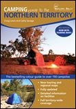 Camping Guide to Northern Territory Boiling Billiy