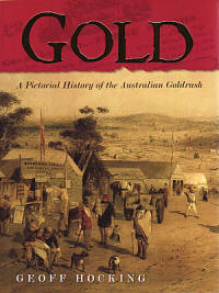 Gold - A Pictorial History