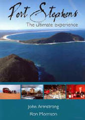 Port Stephens - The Ultimate Experience