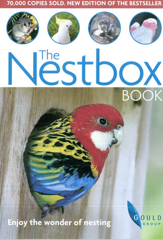 The Nestbox Book
