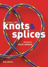Knots and Splices Jarman