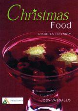 Christmas Foods Health for Life