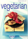Vegetarian Health for Life
