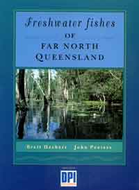 Freshwater Fishes of Far North Queensland