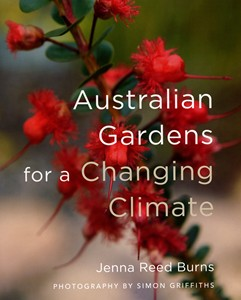 Australian Gardens for a Climate Change
