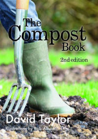 The Compost Book