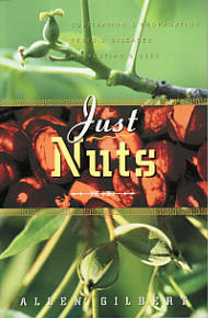 Just Nuts