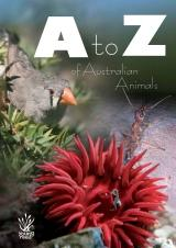 A to Z of Australian Animals