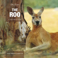 The Roo  A Nation's Icon