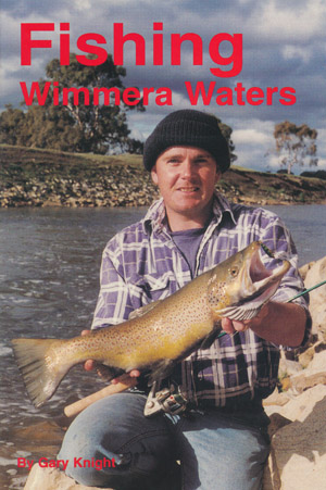 Fishing Wimmera Waters