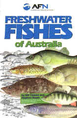 Freshwater Fishes of Australia AFN