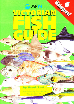 Victorian Fish Guide AFN