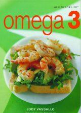 Omega 3 Health for Life