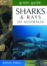 Sharks and Rays of Australia  Green Guide