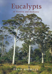Eucalypts of Victoria and Tasmania