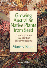Growing Australian Native Plants From Seeds