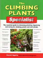 The Climbing Plants Specialist