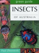 Insects of Australia  Green Guide