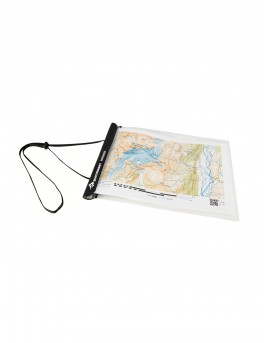 Map Case Waterproof Large