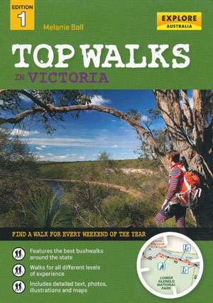 Top Walks in Victoria Explore Australia